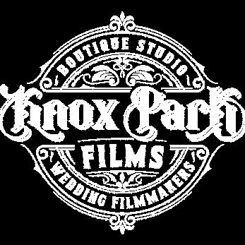 Knox Park Films